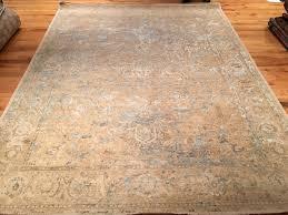 rugs turabi rug gallery