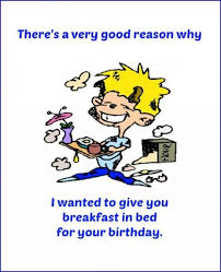 funny birthday card sayings for dad funny fathers day cards
