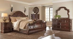 bedroom design marvelous bedroom sets clearance girls bedroom
