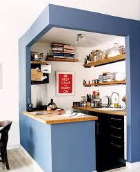 Simple Small Kitchen Designs Kitchen Design Tiny Kitchens Simple Kitchen Setup Design