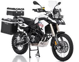 bmw touring bike bmw f800 gs 2015 touring motorcycle u0026 dualsport