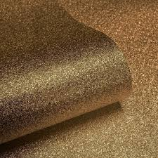 sparkle wallpaper muriva gold glitter wallpaper