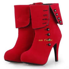 womens boots wholesale buy boots fashion shoes ankle boot wholesale s boot