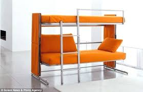 Bunk Bed Australia Sofas Converts To Bunk Bed Sofa Bed Bunk Beds Doc Sofa Bunk Bed