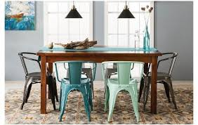 Target Dining Room Chairs Dining Room Chairs Target Brilliant Home Ideas For Everyone