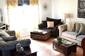creative of martha stewart living room furniture martha stewart