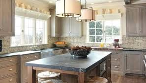painting stained kitchen cabinets awesome white how to exitallergy