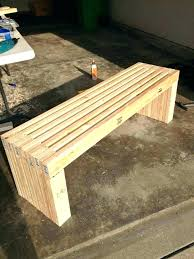 Garden Bench With Storage Porch Bench With Storage Image Of Outdoor Storage Bench Idea
