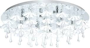 Recessed Halogen Ceiling Lights Halogen Ceiling Light Fixtures Modern Brushed Aluminum Chrome
