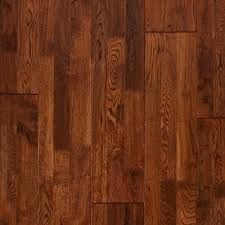 14 best images about solid hardwood reclamation plank on