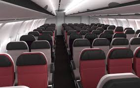 tunisair siege tunisair l arrivée du premier airbus a330 200 est imminente