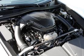 lexus lfa recall quick flashback review 2012 lexus lfa automotive review