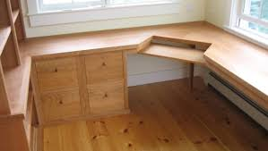Custom Desk Design Ideas 14 Custom Desk Design Ideas Home Living Now 6617