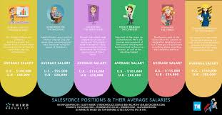 sales salary guide 100 salesforce beginners guide salesforce marketing cloud a