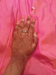 stunning henna nushuu pinterest hennas mehndi and henna designs