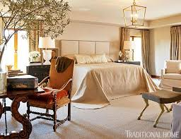 Traditional Home Interior Design Gorgeous Napa Valley Showhouse Traditional Home