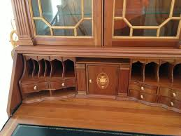Furniture Companies 36 best sharon u0027s office images on pinterest painted furniture