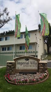 Villa Decoration by Apartment Villa Apartments Cool Home Design Marvelous Decorating