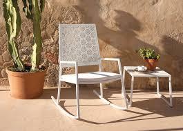 Garden Rocking Chair Uk Japan Garden Rocking Chair Garden Chairs Modern Furniture