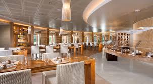 Modern Cafe Interior Design - Modern cafe interior design