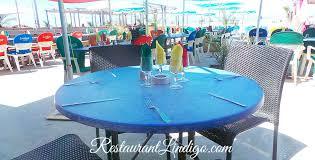 restaurants anglet chambre d amour restaurant anglet restaurant l indigo chambre d amour anglet