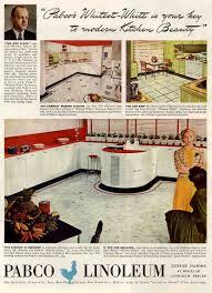 vinyl tiles melbourne images vintage linoleum ooh i would love
