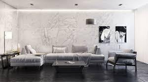 pareti particolari per interni pareti per salotti idee di design per la casa badpin us