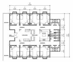 floor layouts 31 best floor plan images on floor plans architecture