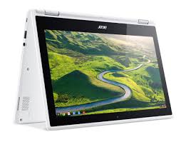 amazon 125 laptop black friday amazon com acer chromebook r11 convertible 11 6