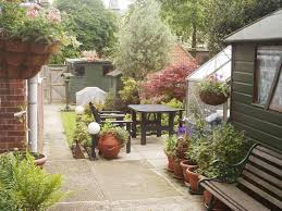 guest house the pebbles weymouth uk booking com