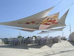 sichtschutzfã cher balkon chestha regenschutz dekor balkon