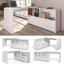 Corner Shelf Desk Perfect White Corner Desk With Shelves 17 Best Ideas About Corner