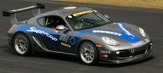 porsche cayman racing for sale 2010 cayman s race track car rennlist porsche