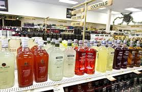 thanksgiving 2017 is the liquor store open will my trash be