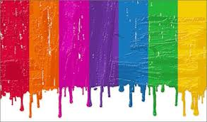 paint images top 5 home painting tips diy yummymummyclub ca