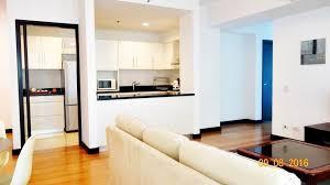 apartment for rent 2 bedroom rental properties