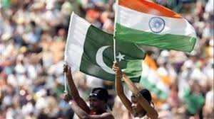 Cricket Flags India Vs Pakistan Cricket Nazia Hassan Pulse Linkedin