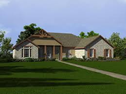 beautiful southwest homes floor plans new home plans design