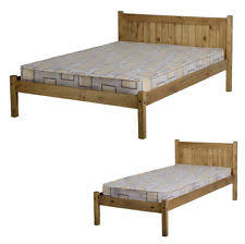 single beds beds u0026 bed frames ebay