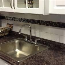 Inexpensive Kitchen Designs by Kitchen Shaker Kitchen Cabinets Modern Cabinets Kitchen Design