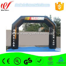 Wedding Arch For Sale Wholesale Arch For A Wedding Online Buy Best Arch For A Wedding
