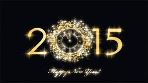 new year jewelry happy new year time to check and clean your ring diny s jewelers