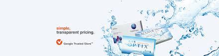 prescription halloween contact lenses cheap prices discount contact lenses online contact lens king