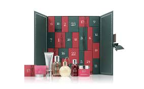 molton brown scented luxuries advent calendar 2017 available now