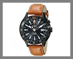 amazon black friday timex amazon prime day shop 30 off clothes and accessories business