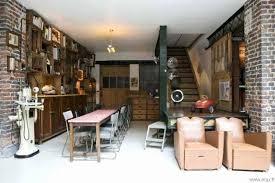 chambre de commerce de toulouse chambre de commerce toulouse frais photographie chambre indus