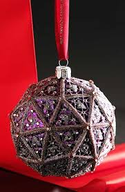 105 best ornaments 3 images on