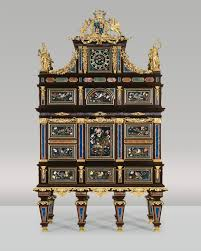 badminton chest 36 7 million this is the most expensive cabinet