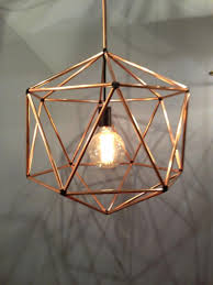Copper Pendant Lights Pendant Lights Pinterest 7233ae8e6dc908d8d1398a6c15962c3a Copper