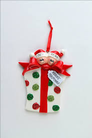mad about personalised gifts ornaments australia